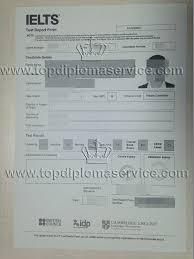 Pin By Topdiploma On Buy Ielts Certificate Make Ielts