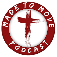 Made To Move Podcast