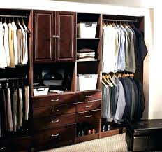 free standing closet wardrobe wood free standing closets standing closets free wood closet wardrobe home depot