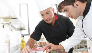 hospitality vacancies lifetime training hospitality jobs board banner jpg