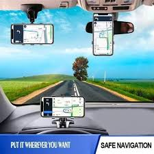<b>Universal Car Dashboard</b> Phone Holder in 2020 | Dashboard phone ...