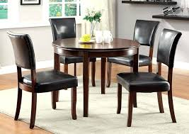 full size of 48 inch round glass kitchen table set sets dinettes plus medium oak dining