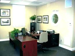 Image Workplace Design Decorate Your Office At Work Work Office Ideas Decorating Work Office Ideas Decorate Your Office Decorate Decorate Your Office Doragoram Decorate Your Office At Work Ways To Decorate Your Office Work Desk