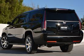 cadillac escalade 2015 black interior. 2015 cadillac escalade rental rent the esv luxury car black interior