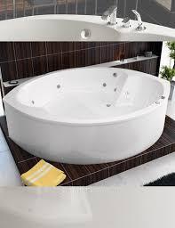 <b>Астра</b>-<b>Форм</b> Афродита 234х165 <b>акриловая ванна</b> купить в ...