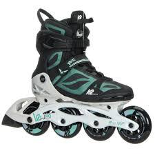 Cheap K2 Skates Size Chart Find K2 Skates Size Chart Deals