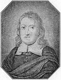 history speaks essays john milton areopagitica first  history speaks essays john milton areopagitica 1644 first amendment watch