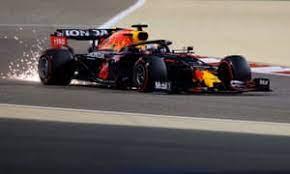 Red bull bestätigte im ersten training zum gp bahrain die eindrücke der testfahrten. Ko Ogp3pfc5edm