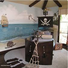 enhance kids bedroom decorating with