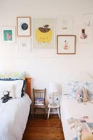 bedroom ideas for teenage girls with medium sized rooms. Medium Size Of Little Girls Bedroom Ideas Girl Room Design Shared Teenage For With Sized Rooms