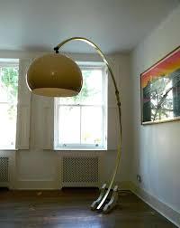 floor to ceiling lamps medium size of floor floor to ceiling tension pole lamp lamps floor