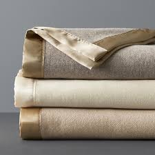 washable wool blanket. Delighful Blanket Heritage Washable Wool Blanket Intended A