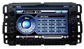 similiar gmc acadia radio problems keywords 2008 gmc acadia radio has no sound wiring diagram photos for help