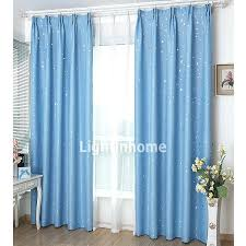 Curtains For Boys Bedroom Appealing Blue Curtains For Boys Room For Your  Home Decoration Ideas With