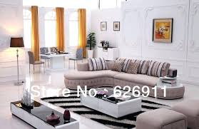 top 10 furniture brands. Top Rated Furniture Manufacturers Best Living Room Brands Inspiring And Sofa 10 T