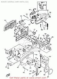 Kenwood kac schematic wiring diagrams for pioneer car stereos at w freeautoresponder co