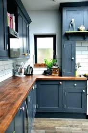 average cost to paint kitchen cabinets. Cost To Paint Kitchen Cabinets Intended For Average Beautiful Ideas 15