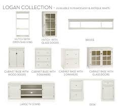 modular cabinet furniture. Modular Cabinet Furniture
