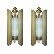 wall sconces electric vanity sconce stained glass wall sconce vintage brass wall candle holders italian sconces wall sconces for living room