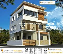 duplex house plans indian style 30 40 and house plans search duplex house plans or sq