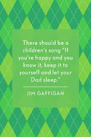 36 Best Fathers Day Quotes Inspiring Sayings For Dad