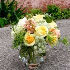 florist in tulsa flower delivery a lovely mixed bouquet featuring the roses the