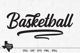 Basketball Svg Designs Basketball Svg Cut File Basketball Shirt Design