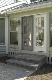 patio door replacement exterior door replacement columbus
