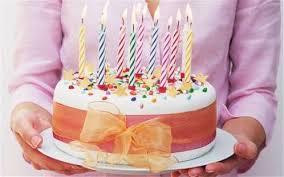 Картинки по запросу sünnipäevaõnnitlused lastele