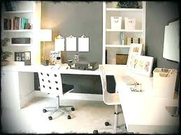 home office cool office. Exellent Office Office Decoration Design Decor Themes Cube Decorating Interior  Unique Home Birthday Decorations Inside Home Office Cool