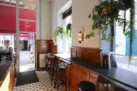 Sneaker Zimmerde Café