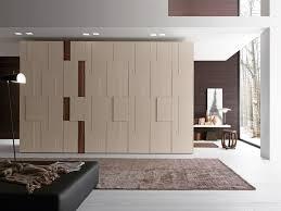 modern wardrobe furniture designs. Large Modern Wardrobe Designs For Bedroom Amazing Furniture B