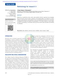 separate education essay japanese