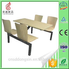 restaurant supplies fast food table and chair manila philippines restaurant supplies manila philippines fast food table and chair fast food table