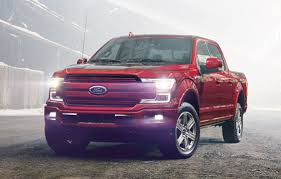 2018 ford lightning price. brilliant ford throughout 2018 ford lightning price