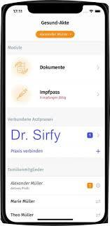 Digitaler impfpass 1.1.1 apk (1.66 mb) 25 february 2021. Digitaler Impfpass Gratis Wir Digitalisieren Ihr Impfbuch