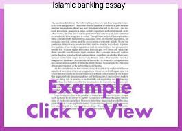 banking essay islamic banking essay essay academic service