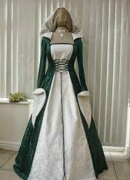 irish wedding dresses how to look like a celtic beauty 2017