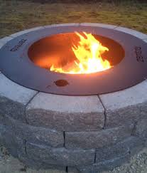 right here smokeless fire pit avoided basic fire safety