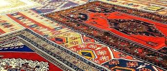 area rug cleaning wool area rug cleaning cost