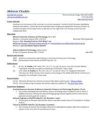 Old Fashioned Mep Engineer Resume Format Mold Documentation