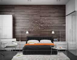 Small Picture Living Room Wall Panels best 10 wall panelling ideas on