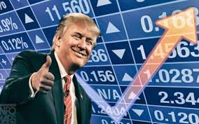 Image result for trumponomics