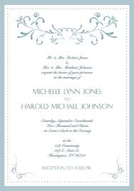 sample wedding invitation card sample wedding invitation card sample wedding invitation cards in english