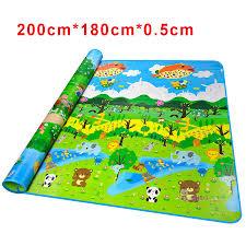 popular playmats for infantsbuy cheap playmats for infants lots