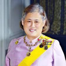 พระราชกรณียกิจ กรมสมเด็จพระเทพรัตนราชสุดาฯ สยามบรมราชกุมารี a modifié sa  photo de... - พระราชกรณียกิจ กรมสมเด็จพระเทพรัตนราชสุดาฯ สยามบรมราชกุมารี