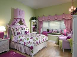 Perfect Girls Bedroom Perfect Girls Dream Bedroom 66 For Your With Girls Dream Bedroom
