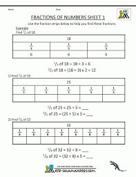 Click the link above to download our free printable Easter Egg additionally Fractions Worksheets Math   Koogra further Basic Fraction Worksheets   Manipulatives in addition 27 best Fraction Worksheets images on Pinterest   School  Products furthermore Fraction Model 2 Worksheets Free Printable First Gr   Koogra as well Fractions   20 Ready to Go Resources and Activities   Teach Junkie in addition  as well paring Fractions Worksheets 3rd Grade Math School Best also  besides  together with . on first grade fractions worksheets printable