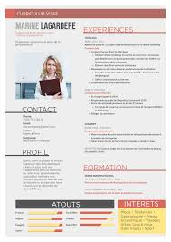 best images about job marketing cv design and sons