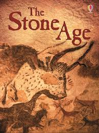 Image result for stone age